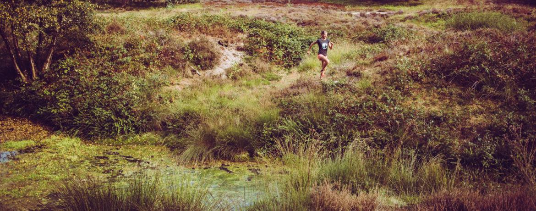 Home Trails webshop Marije LORES_BarbaraKerkhof-7241